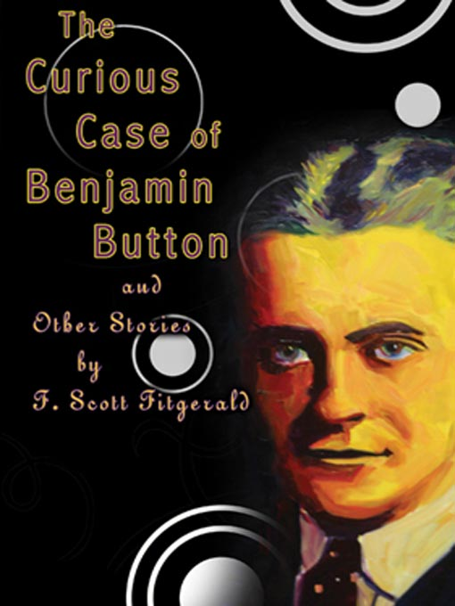 http://aswinindraprastha.files.wordpress.com/2008/06/benjamin-button.jpg