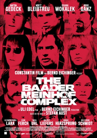 baader_meinhof_final325