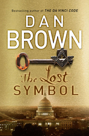 The-Lost-Symbol-3